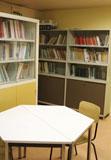 Bibliothèque de Géotechnique