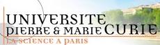 Université de Paris 6