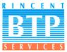 Rincent BTP